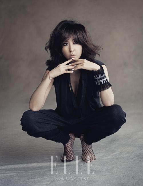 Kim Wan Sun (2)