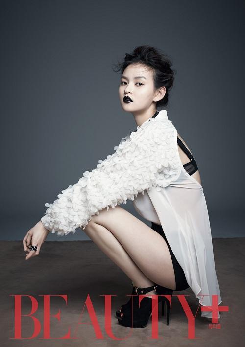 Kim Yoon Hye (2)