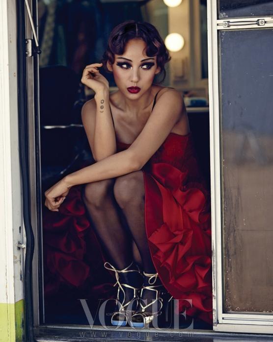 Lee Hyori (8)