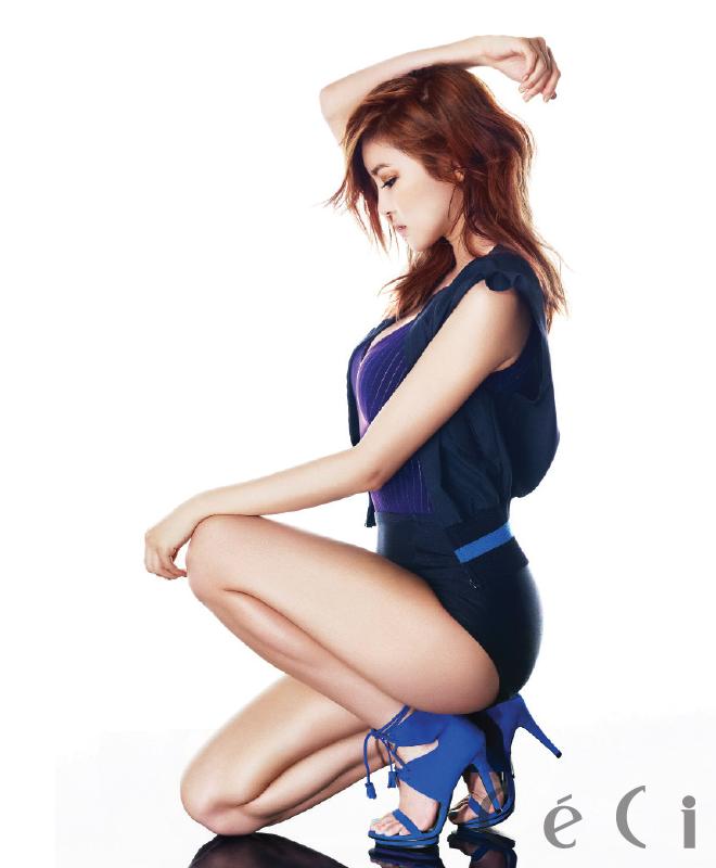 NS Yoonji (2)