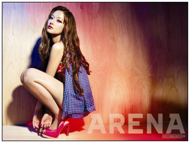 Oh Yeon Seo (6)