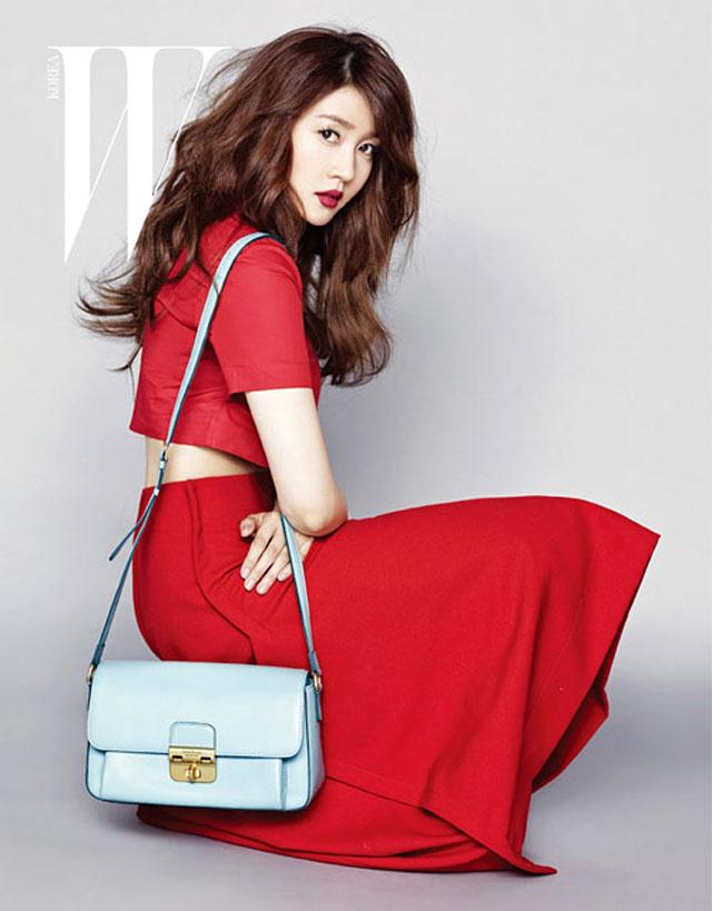 Sung Yuri (2)