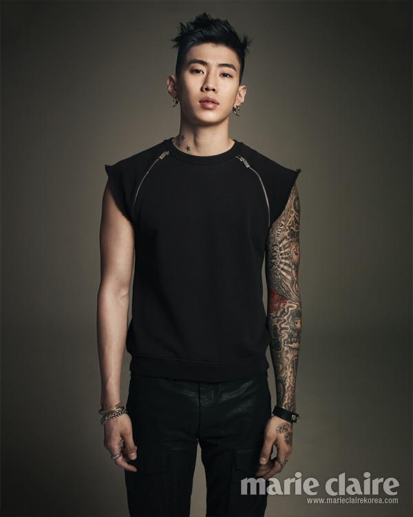 Jaebeom (3)