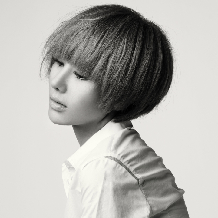 Jung Ah (3)