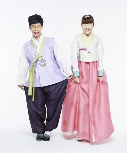 103701-akdong-musician-sent-chuseok-greetings-through-their-label-yg-entertai