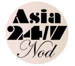 Asia 24:7 Award [Nod]