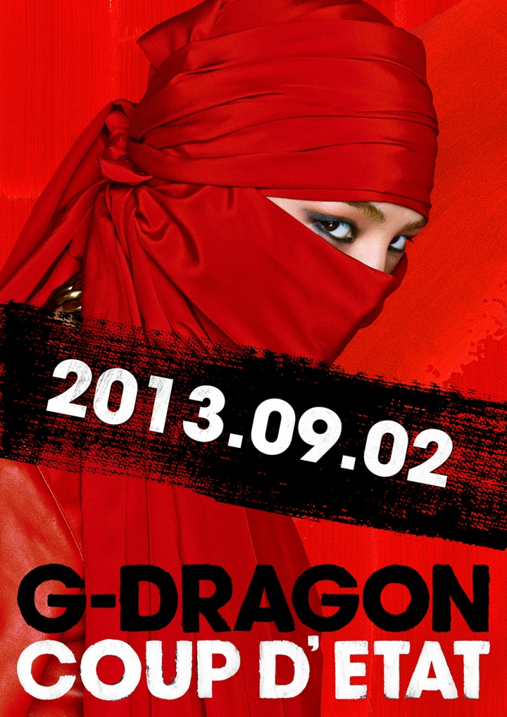 G-Dragon (2)