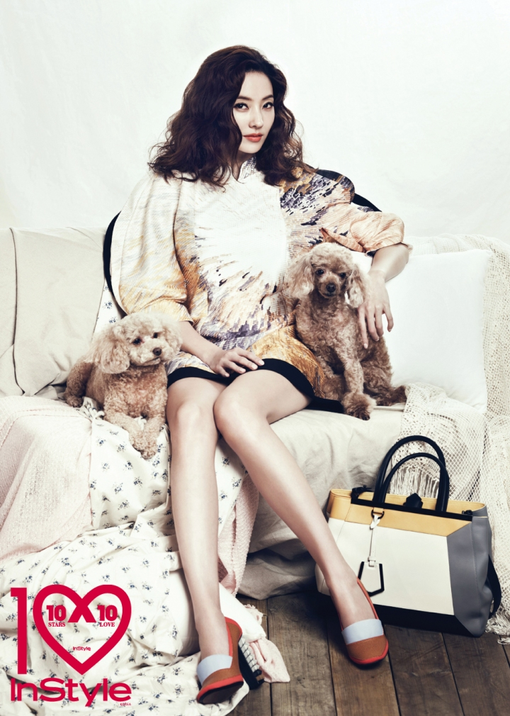 Han Chae Young (2)