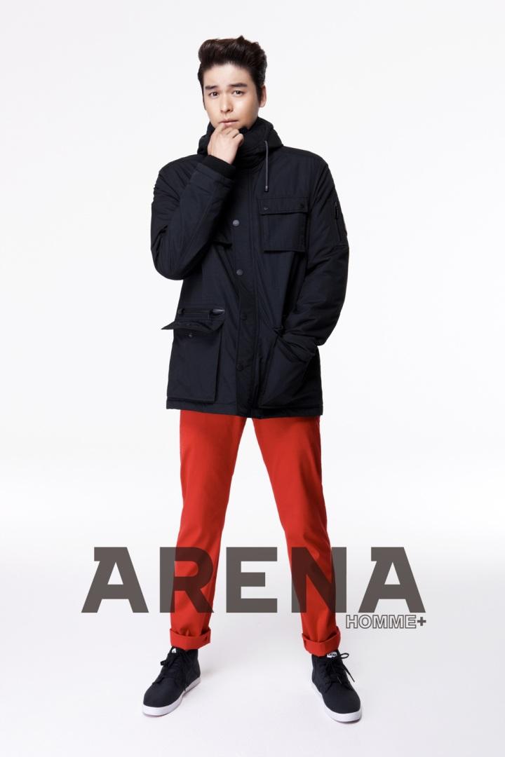 Lee Jang Woo (6)