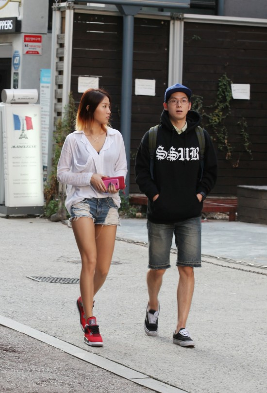 mad-clown_1378337494_20130904_Soyu_3