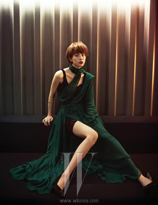 Park Ji Yoon (3)
