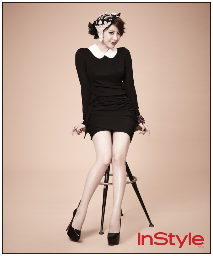 Seo In Young (8)