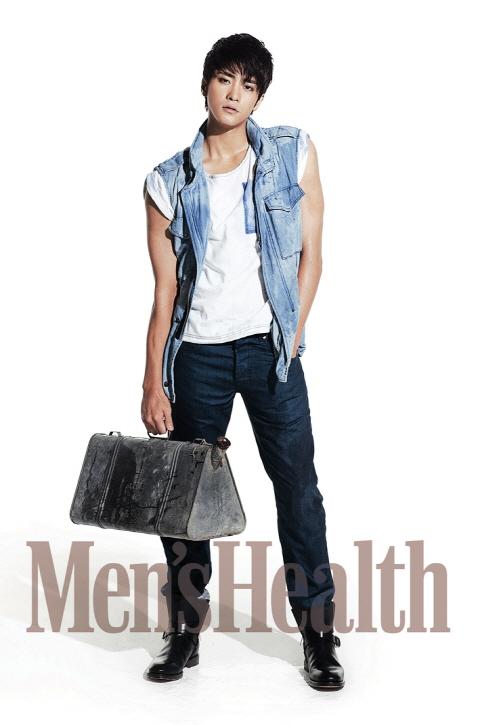 Sung Hoon (4)