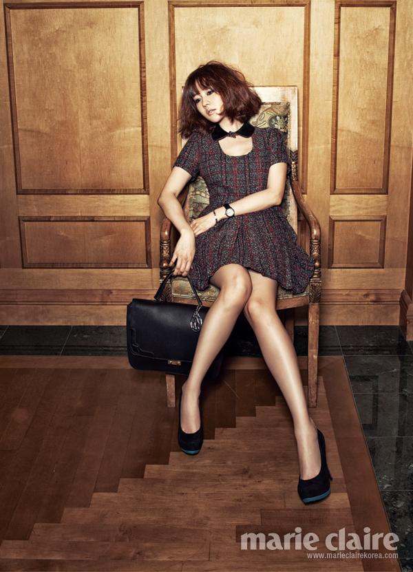 Sung Yuri (4)