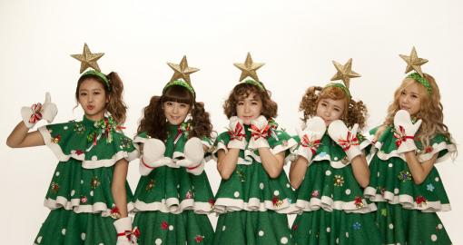 crayon-pop-christmas-teaser-3