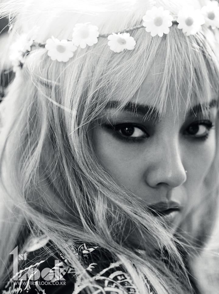 Lee Hyori (2)