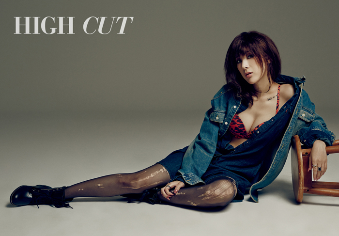 Seo In Young (3)