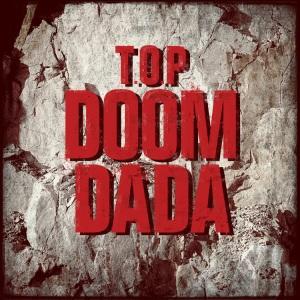 Doom Dada