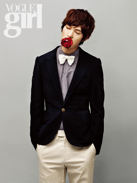 Jonghyun (2)