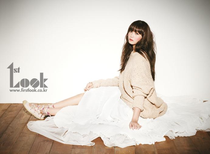 Jung Eunji (4)