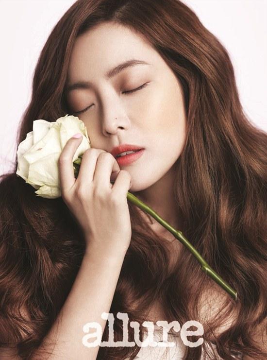 Kim Hee Sun (2)