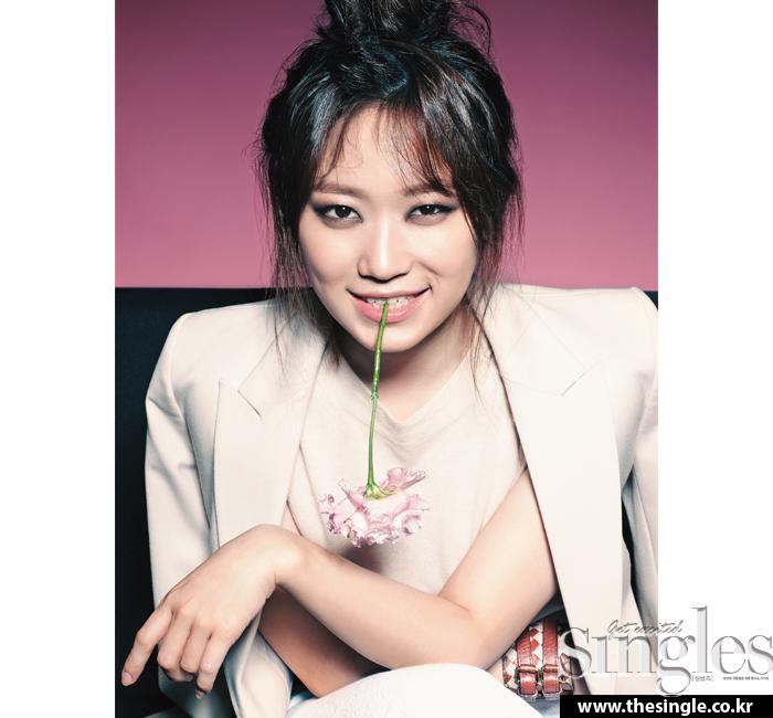 Kim Seul Gi (2)