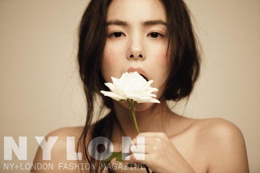 Min Hyo Rin (4)