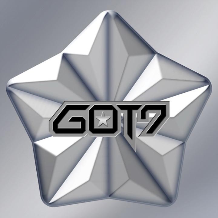 1st Mini Album- Got It_