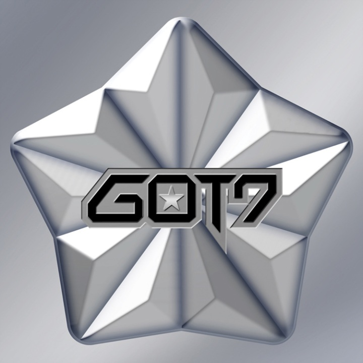 1st Mini Album- Got It_