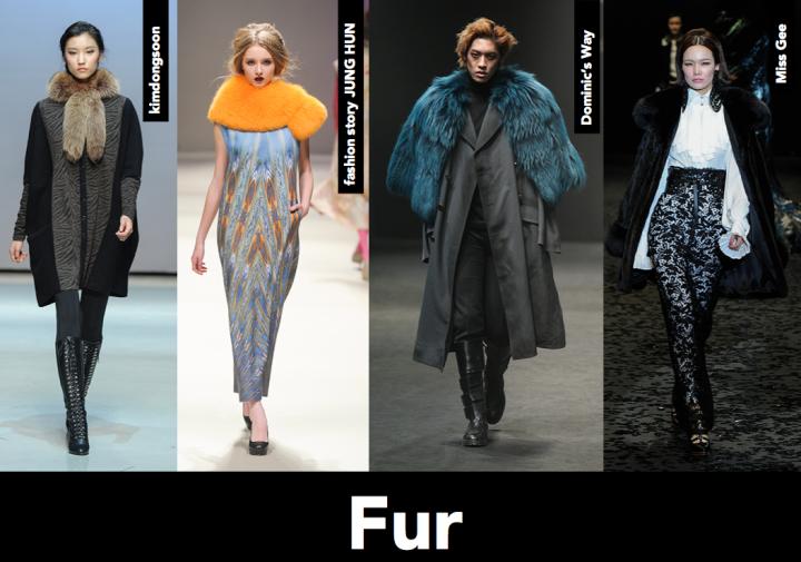 SFW 2014 [Fur]