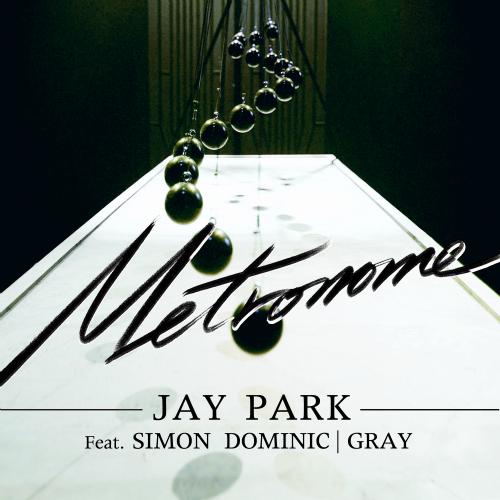 메트로놈 (Metronome)