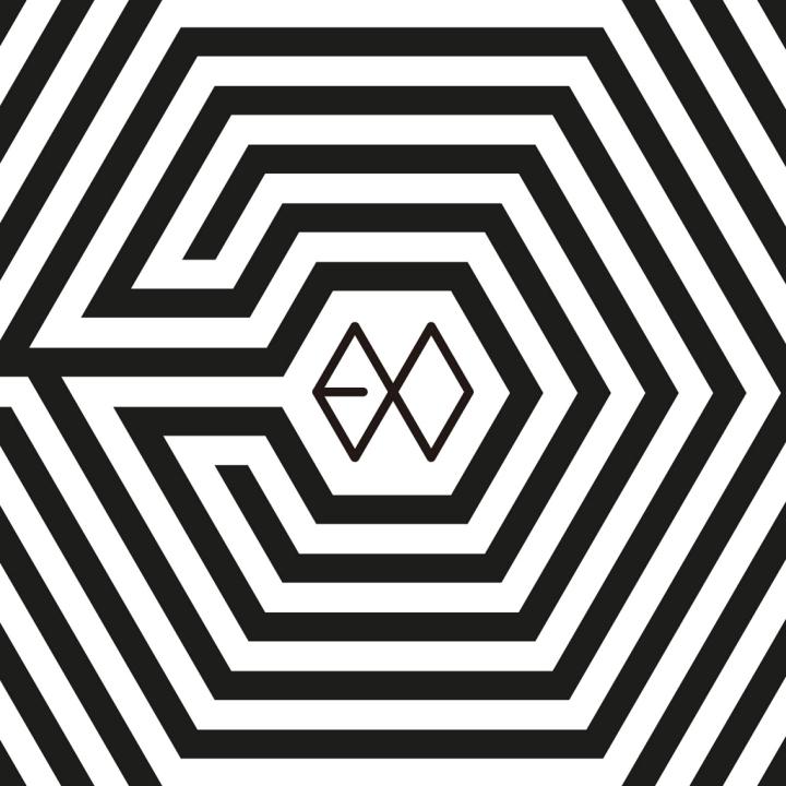 The 2nd Mini Album- 'Overdose'