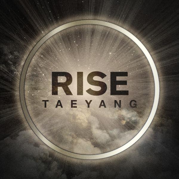 2집 - Rise