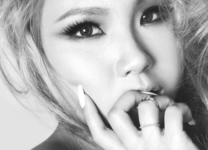 CL (45)