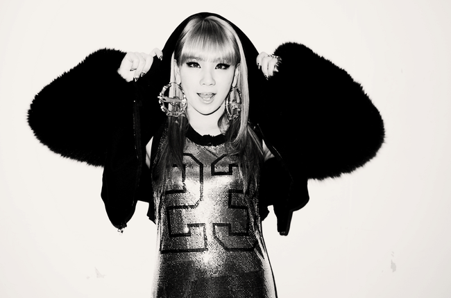 20130218-cl-billboard