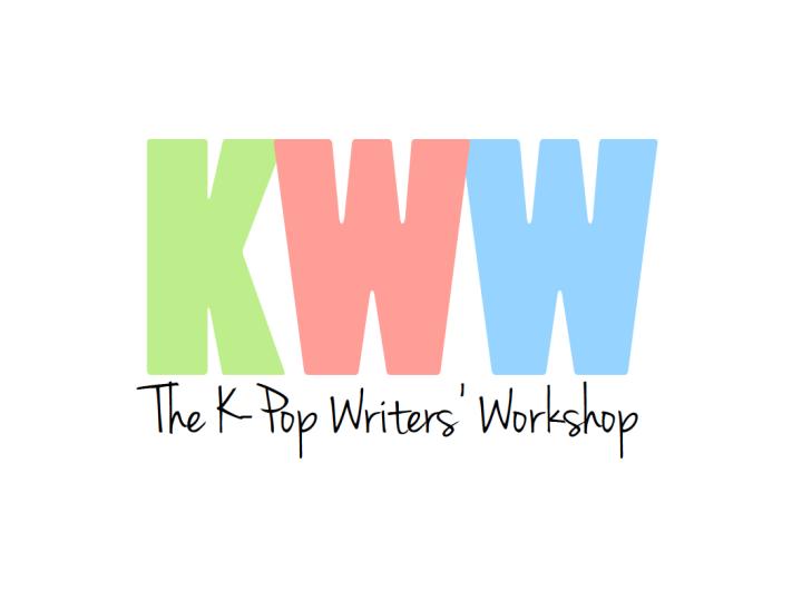 The Kpop Writers' Workshop