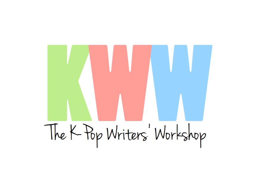 The Kpop Writers' Workshop