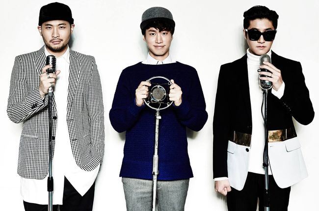 epikhigh_kpop2014_650-430