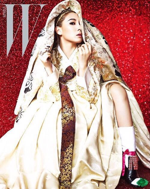 CL (4)