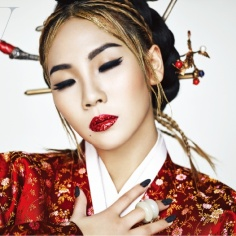 CL (3)