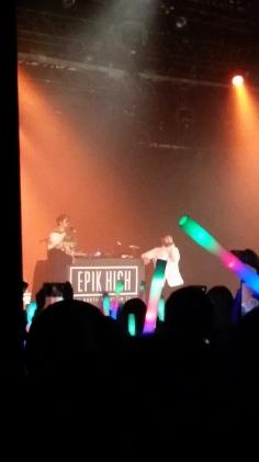 Epik High (2)