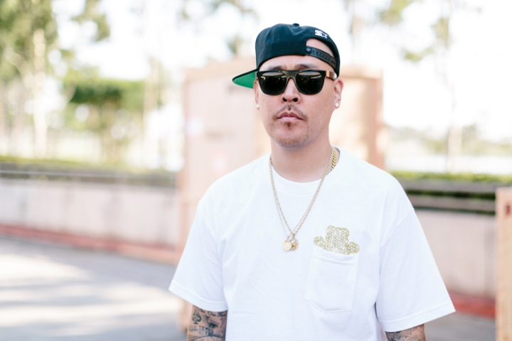 streetsnaps-ben-baller-at-agenda-long-beach-2
