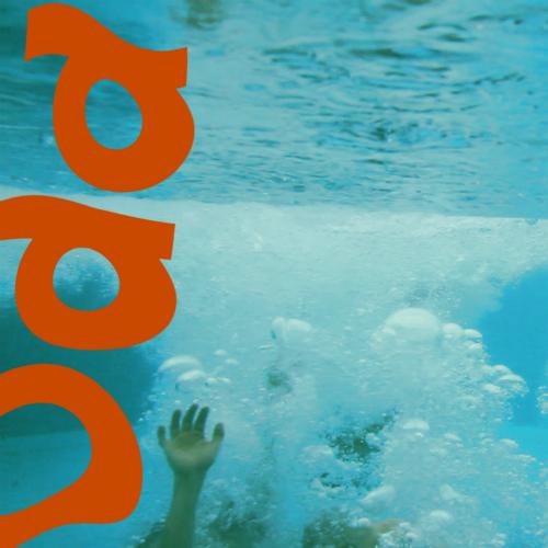 The 4th Album 'Odd'
