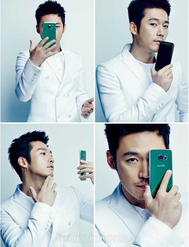 Jang Hyuk (6)