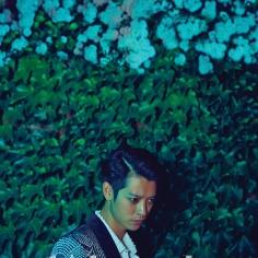 Jung Joon Young (3)