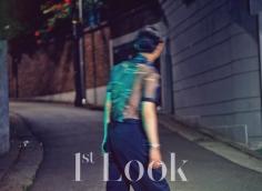 Jung Joon Young (5)