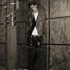 Jung Joon Young (6)