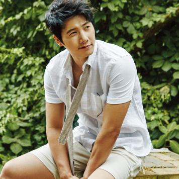 Lee Sang Woo (2)