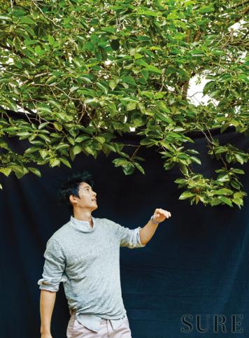 Lee Sang Woo (3)