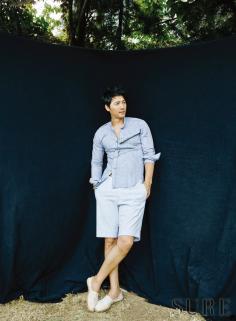 Lee Sang Woo (5)